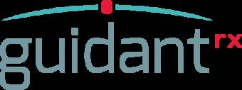 GuidantRX Logo
