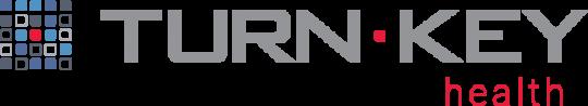 Turn-Key Health Logo