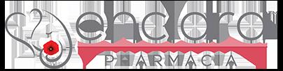 Enclara Pharmacia Logo